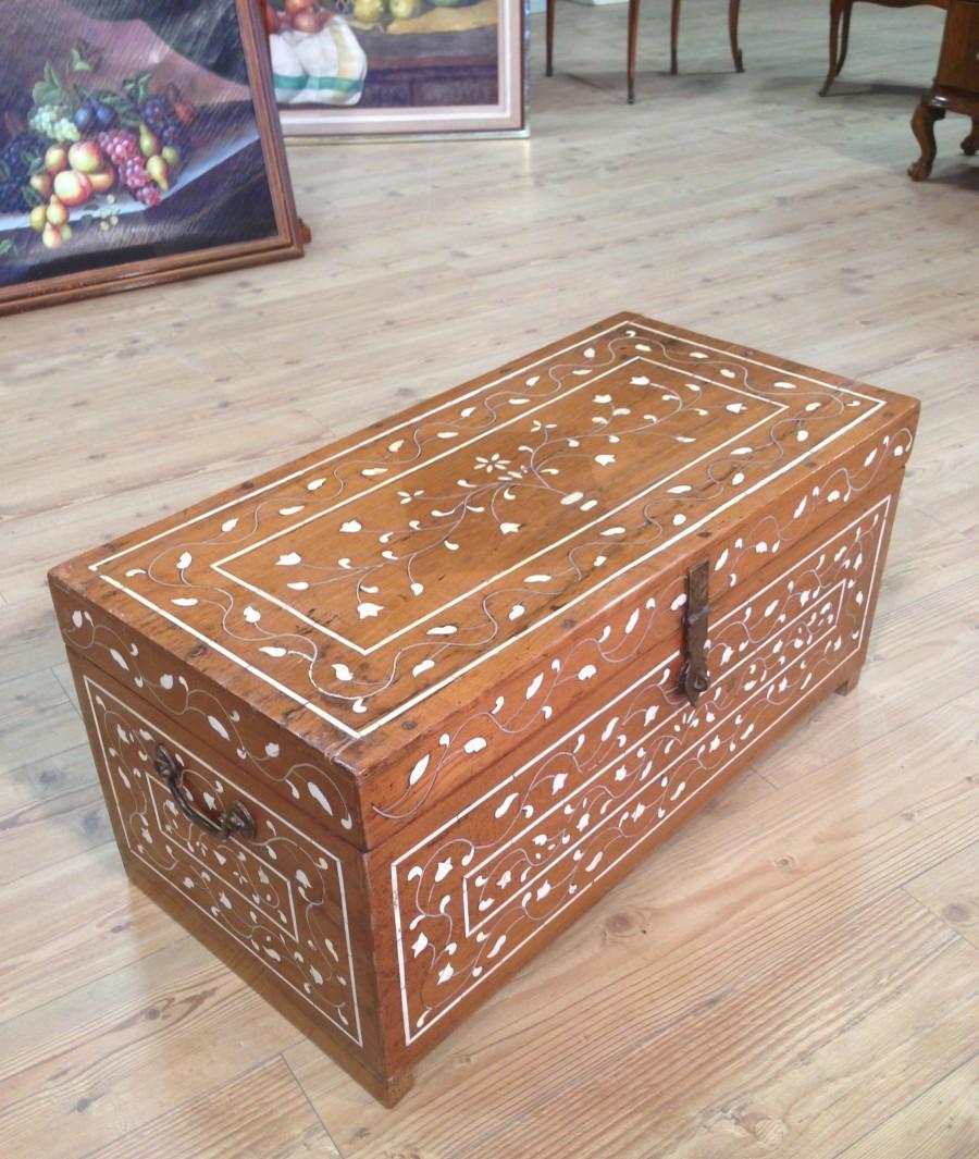 Dizionario del mobile antico - Decori in legno per mobili ...