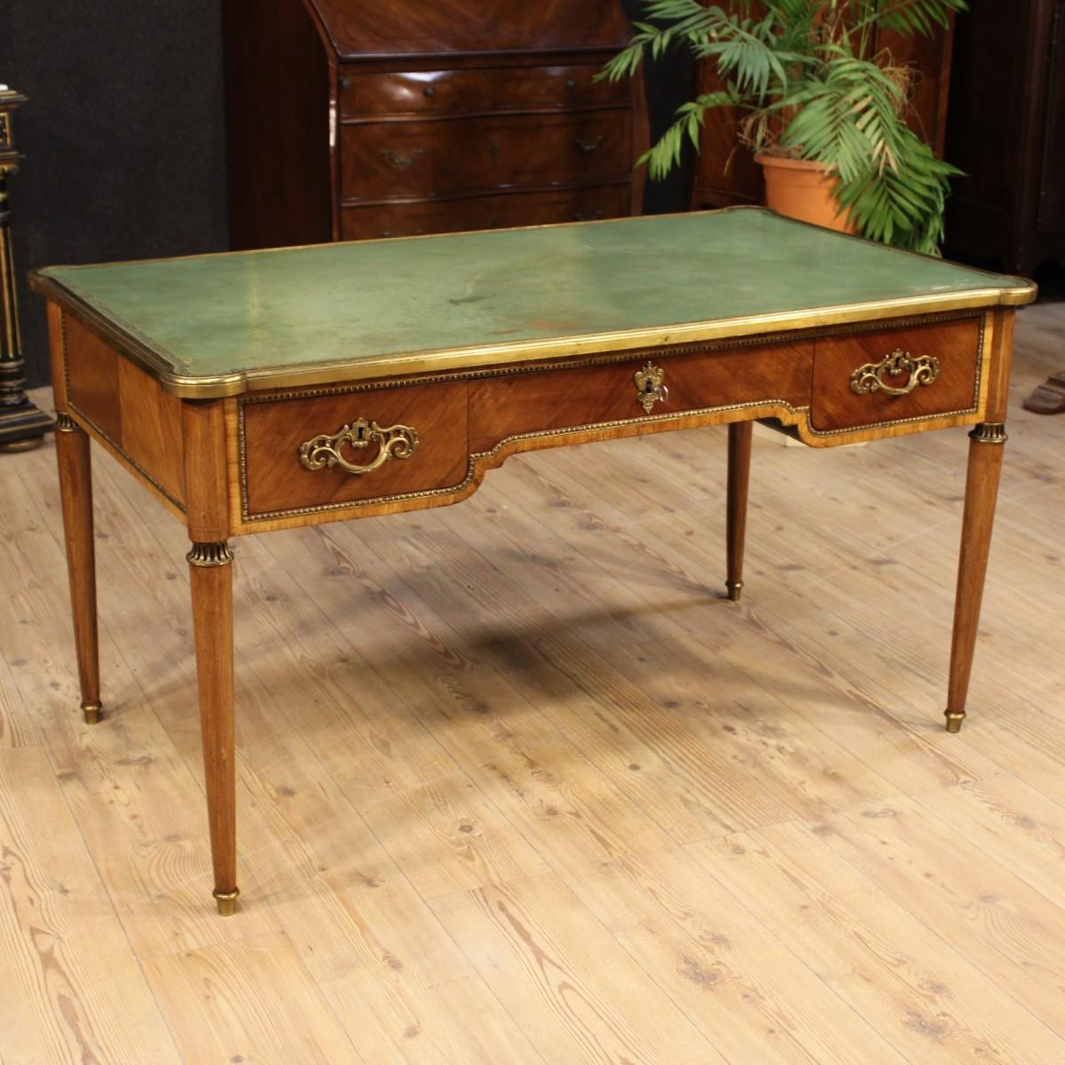 Arredare casa con i mobili inglesi antichi for Stili mobili antichi