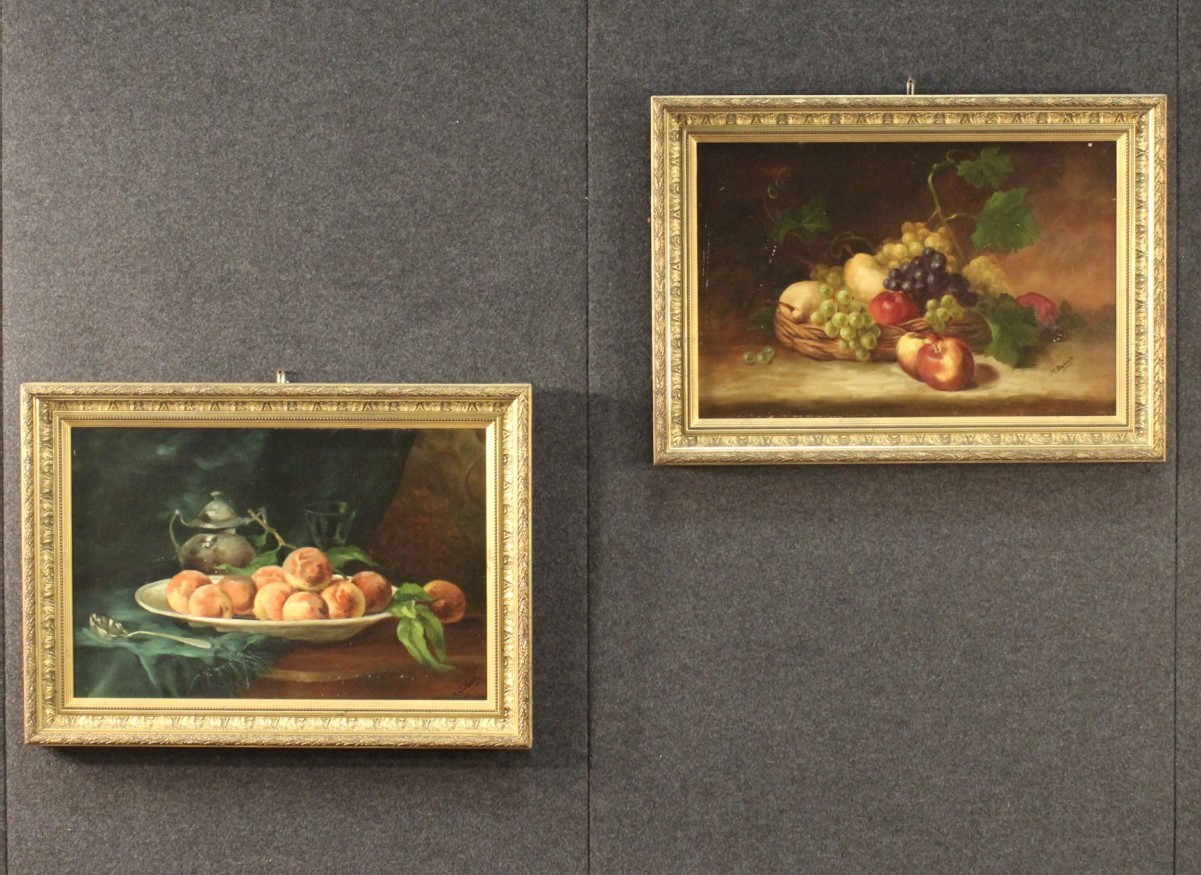 Estremamente quadri per soggiorno classico yq37 pineglen - Quadri per arredare casa ...