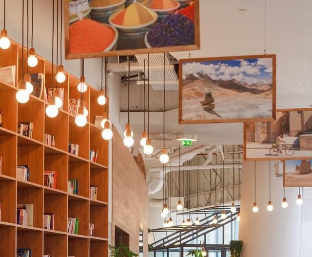 Case Moderne Arredamento : Arredare con stile dipinti antichi per case moderne
