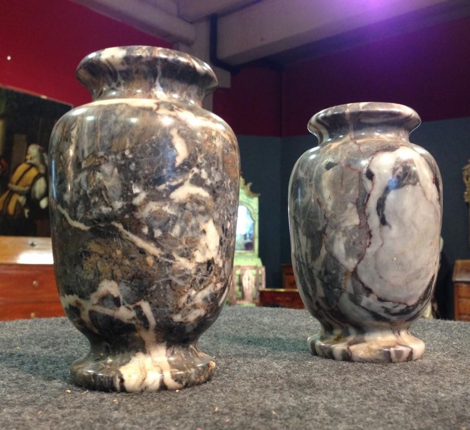 Il marmo nella storia for Vasi antichi romani