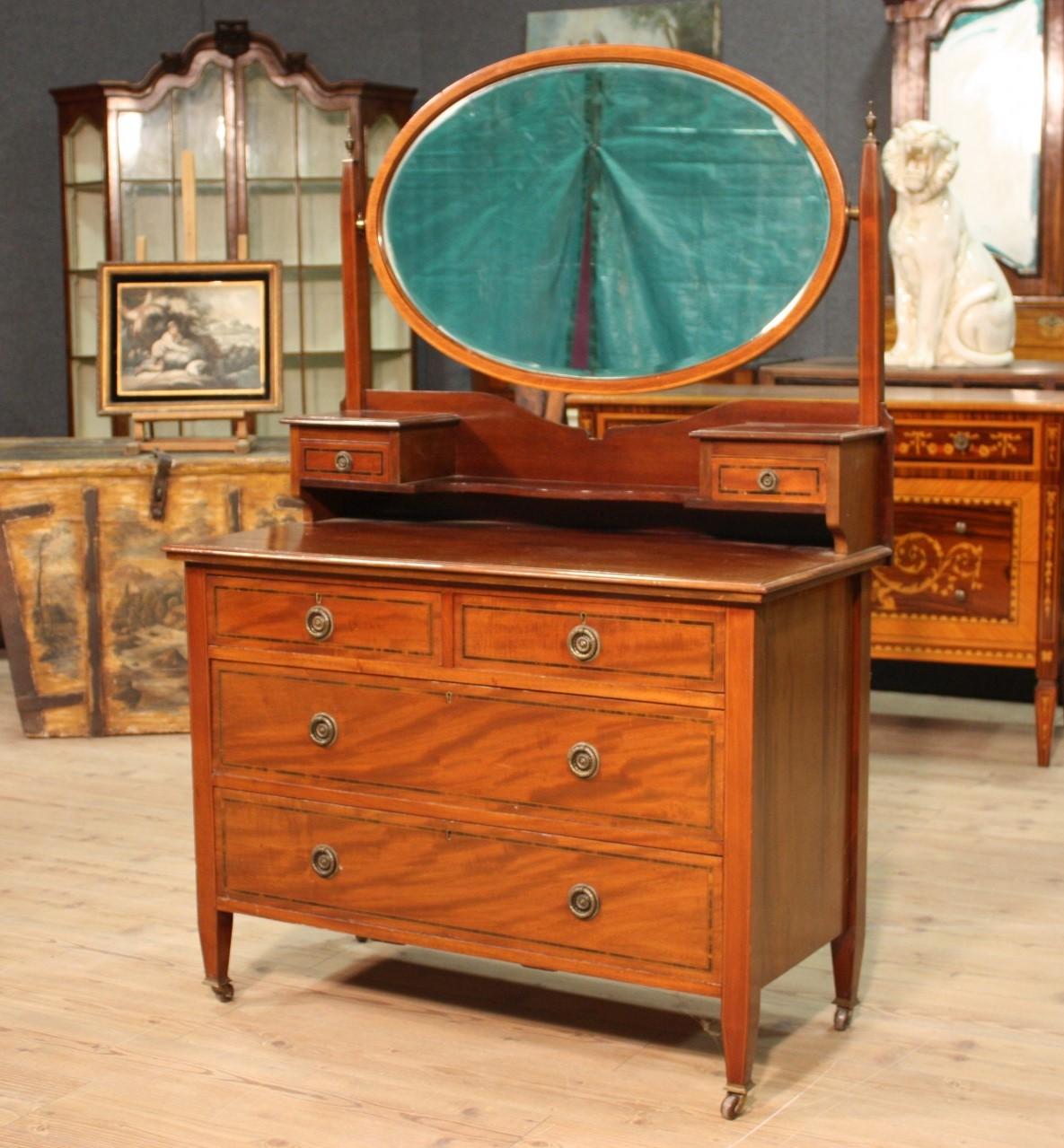 Awesome vendita mobili antichi on line images ameripest for Acquisto mobili antichi napoli