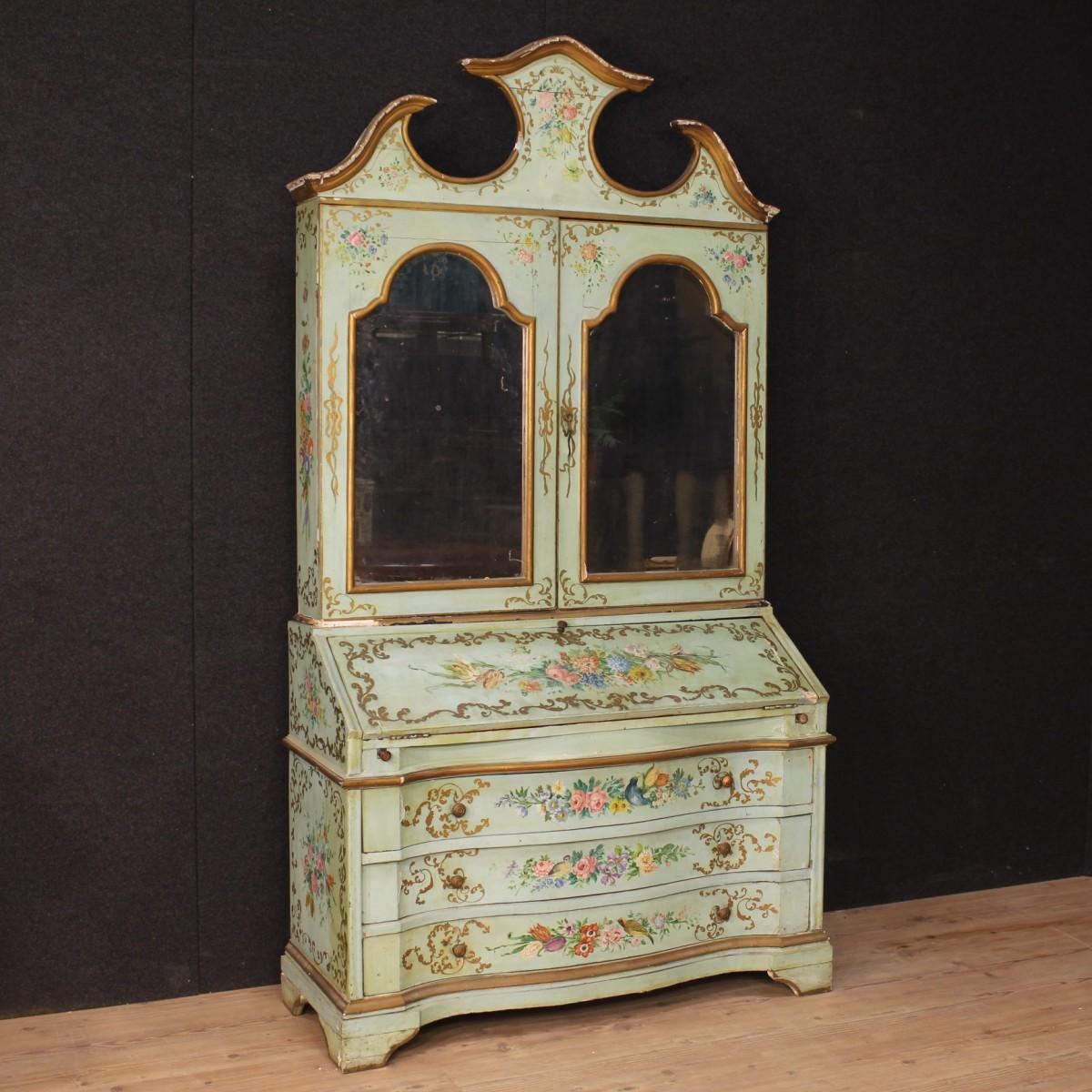 Vendere mobili antichi consigli e indirizzi for Mobili antichi