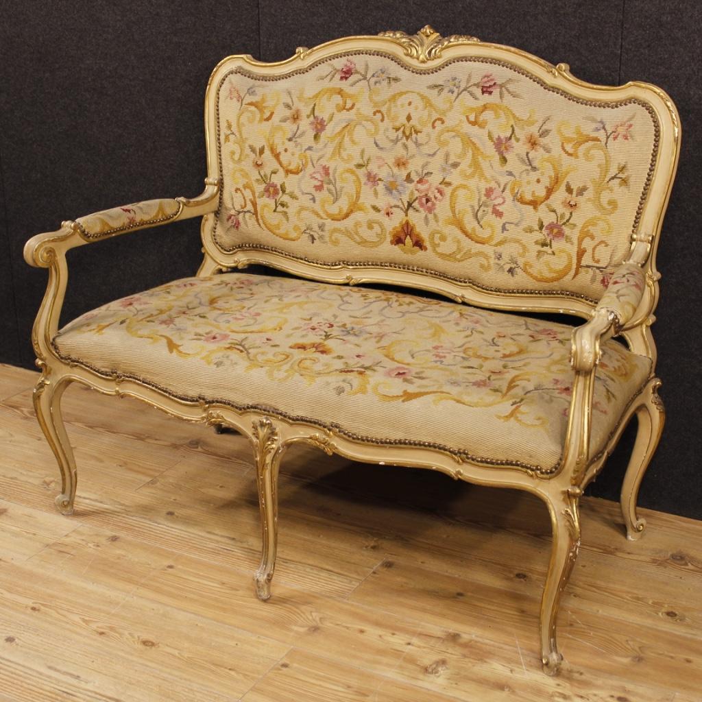 I mobili d\'antiquariato: come distinguere tra autentici, in ...