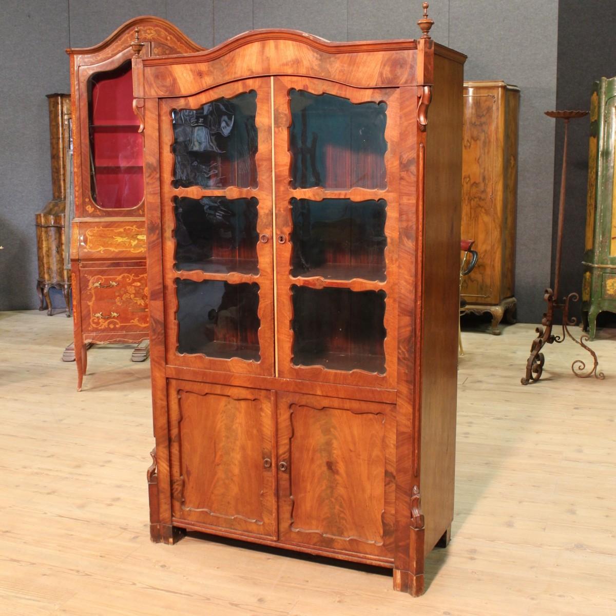 mobili antichi napoli - 28 images - mobili antichi restaurati e ...