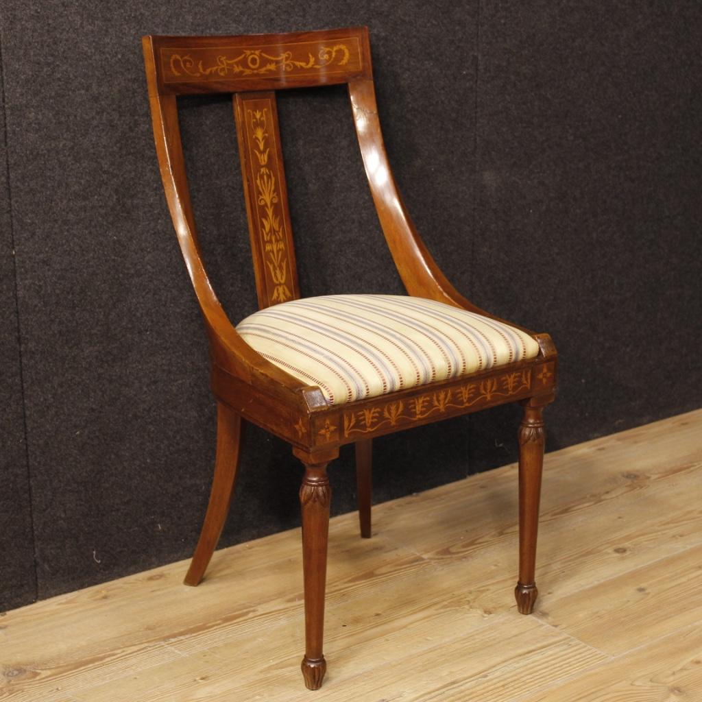 I mobili d\'antiquariato: autentici, in stile, riproduzioni e falsi